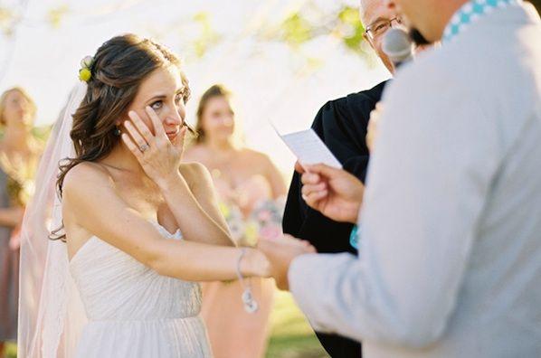 voeux d'engagement mariage