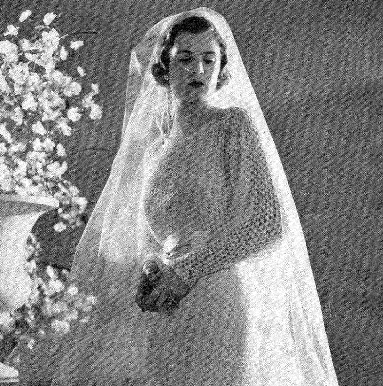 Il n'y avait pas de tendance dominante. Les femmes se mariaient dans un style tant hippie que féerique. Le tailleur pantalon et les styles des 40's étaient aussi de rigueur.