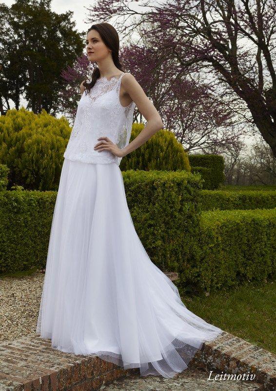 ... vintage très en vogue fera de vous une mariée parfaite, surtout pour