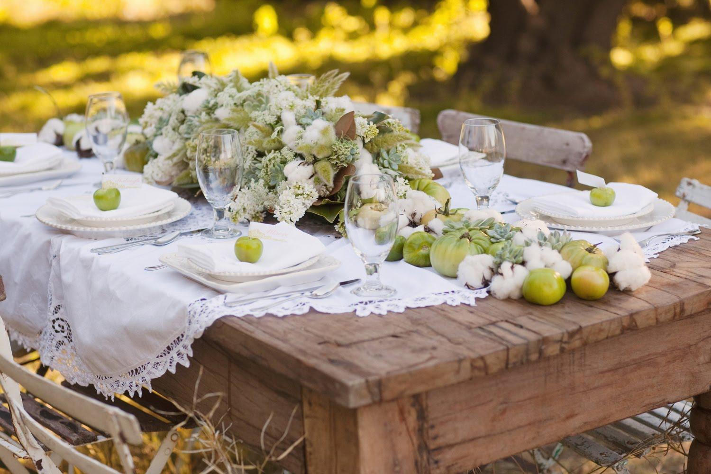 astuces mariage ecolo