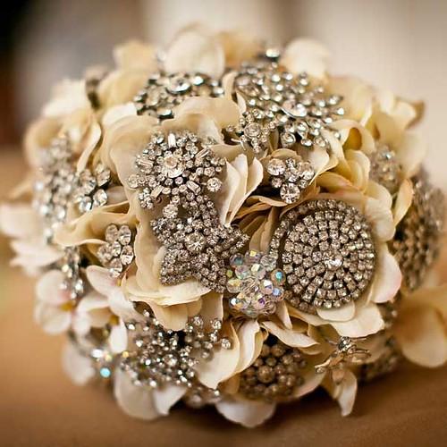 bouquets de mariée-mariage--bijoux-