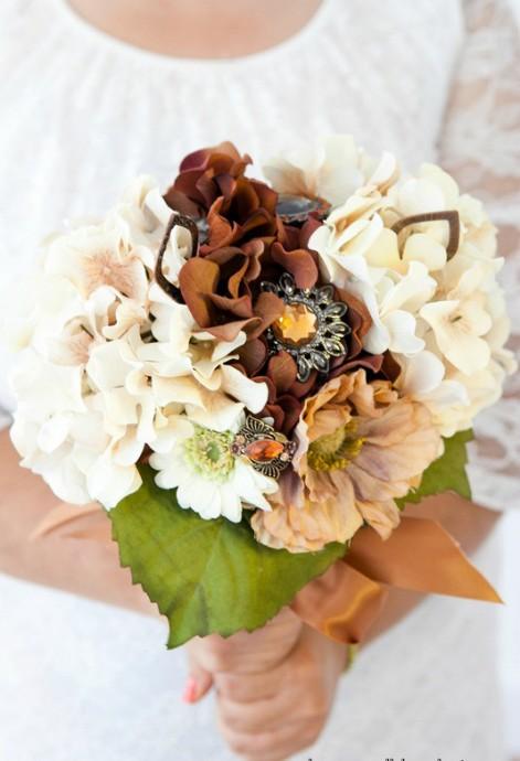 bijoux pour bouquet mariage (4)