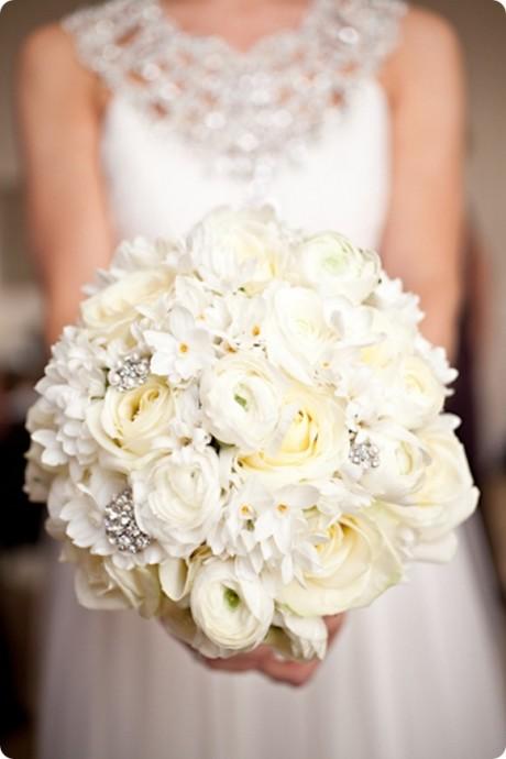 bijoux pour bouquet mariage (8)