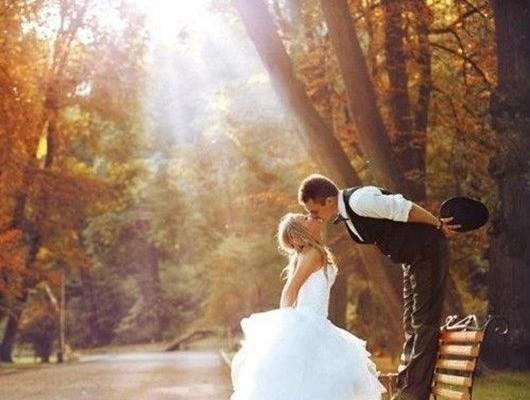bon week end mariage 2