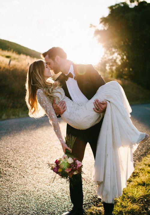 bon weekend mariage 29 mai