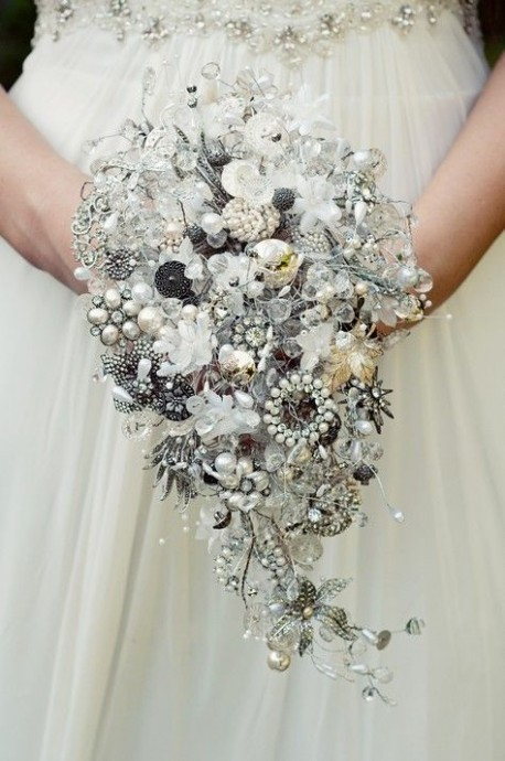 bouquet bijoux mariage (1)