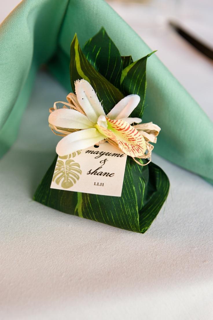 Samoan Wedding Invitations is awesome invitation layout