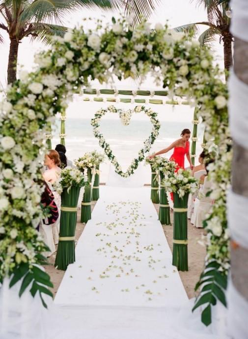 ceremonie laique mariage (1)