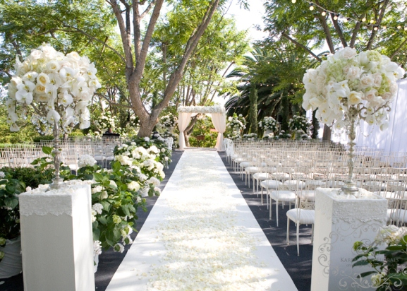 ceremonie laique mariage (10)