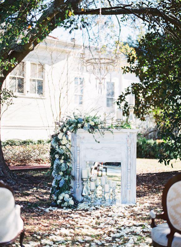 ceremonie laique mariage 2 - Mariage Laic