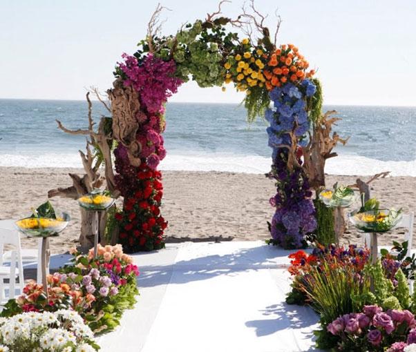 ceremonie laique mariage (3)