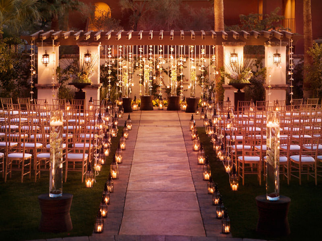 ceremonie laique mariage (7)