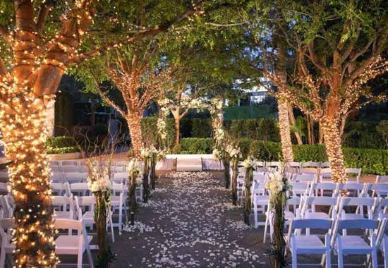 ceremonie laique mariage (8)