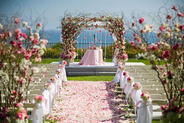 ceremonie laique mariage (9)