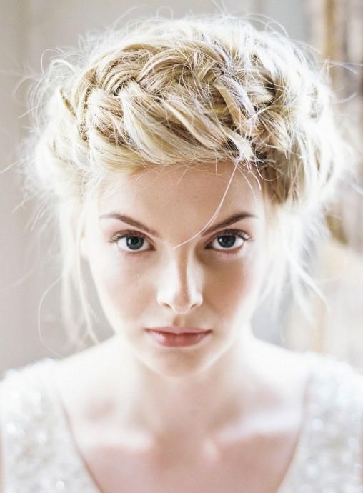 coiffure mariee coiffee decoiffee  (3)