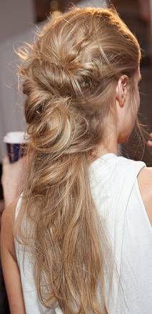 coiffure mariee coiffee decoiffee  (5)