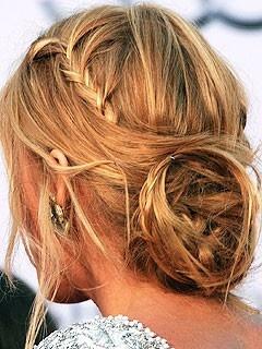 coiffure mariee coiffee decoiffee  (7)