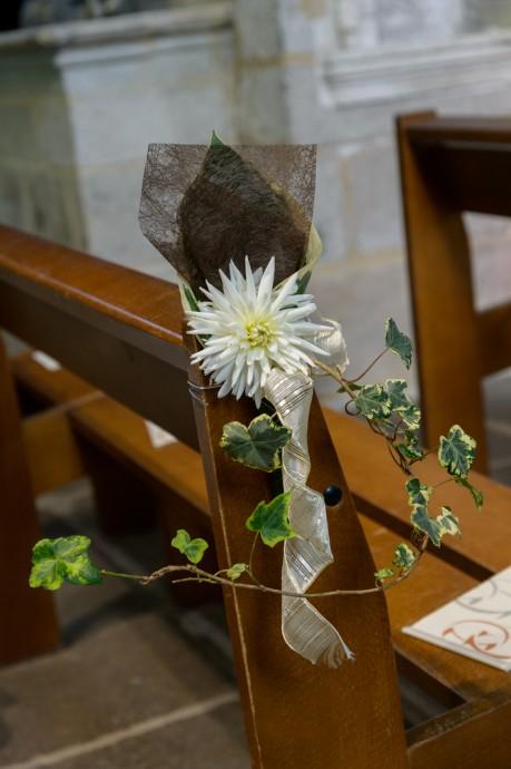 mariage decoration charlotte mathias