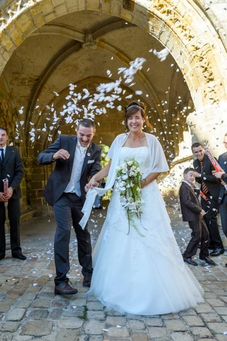mariage en beige et chocolat de Mathias et Charlotte (8)