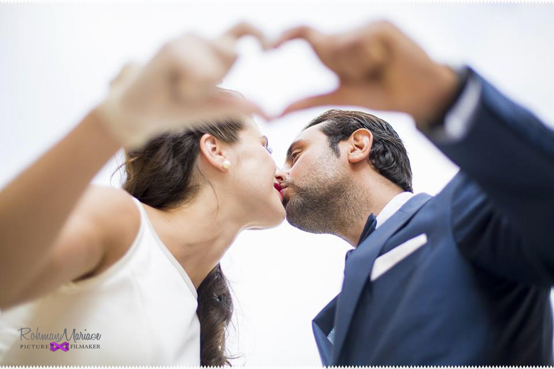 mariage fait main sophie et fabien