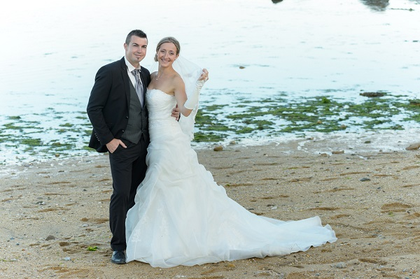 mariage marie et cyrille (5)