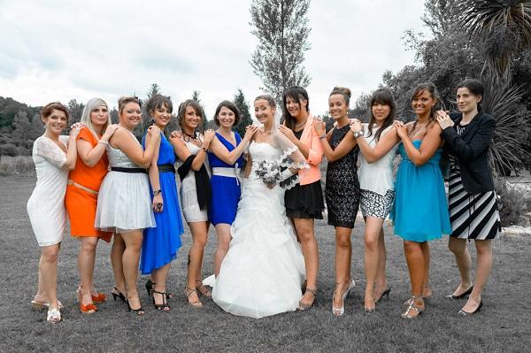 mariage marie et cyrille avec amis (4)