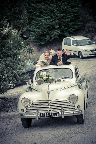 mariage marie et cyrille ceremonie (1)