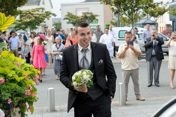 mariage marie et cyrille ceremonie (3)