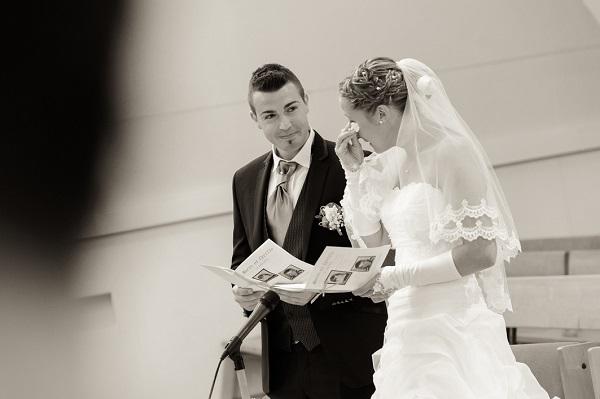 mariage marie et cyrille ceremonie (5)