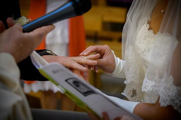 mariage marie et cyrille ceremonie (6)