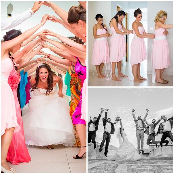 montage invite mariage fabien et sophie