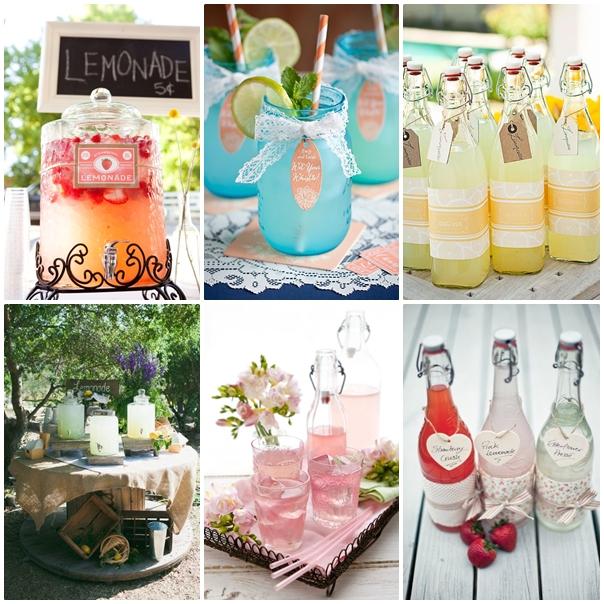 montage limonade