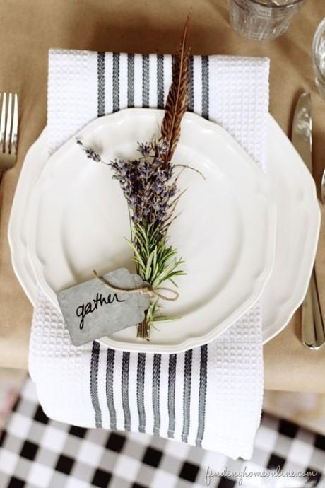 plume decoration mariage (11)