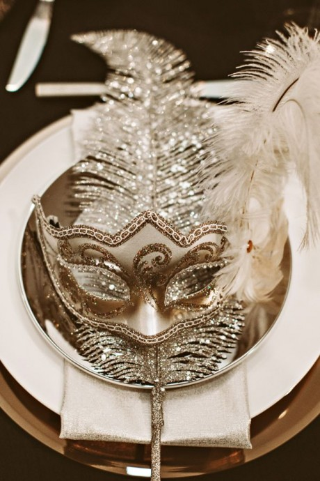 plume decoration mariage (5)