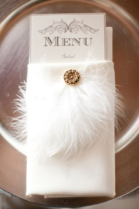 plume decoration mariage (6)