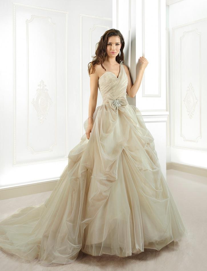 robe cosmobella  style 7690