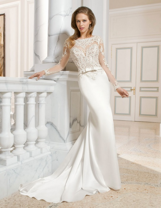 robe demetrios c223
