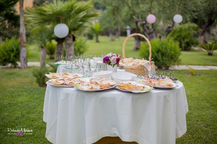 table decoration mariage sophie et fabien