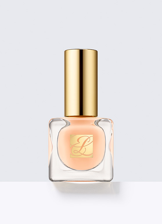 vernis a ongles mariage Estee Lauder