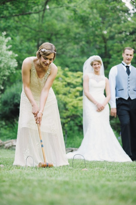 Activites mariage mariage Downton Abbey