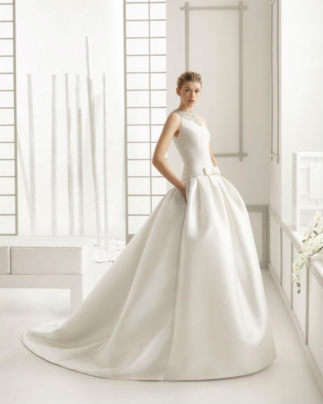 10 robes de mari e pour se transformer en princesse - Couper un morceau de musique en ligne ...