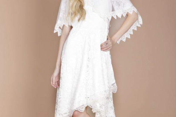 Minna 2016 Marion dress
