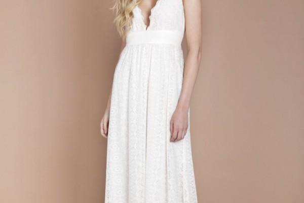 Minna 2016 Phoebe dress