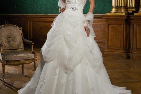 mariage made in Normandie - Idées de mariage, Les thèmes - Mariage ...