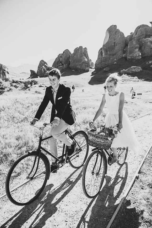 bon weekend mariage 12 juin