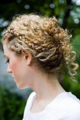 10 Coiffures De Mari 233 E Qui Vont Sublimer Les Cheveux
