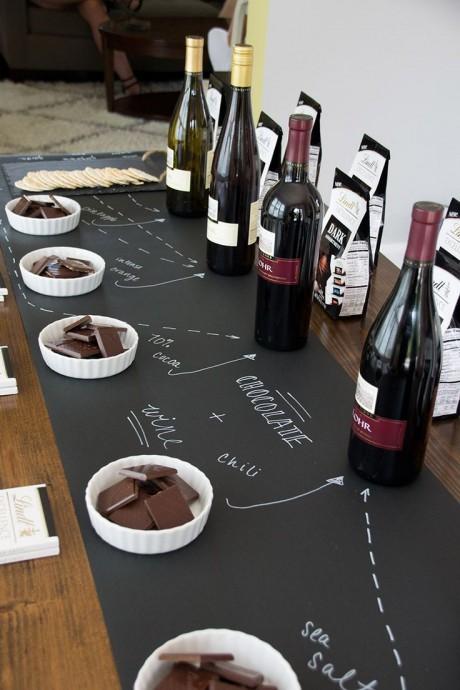 8 Id 233 Es Fun Et Festives Pour Dynamiser Mon Vin D Honneur