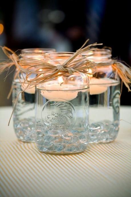 jars traditionnelles