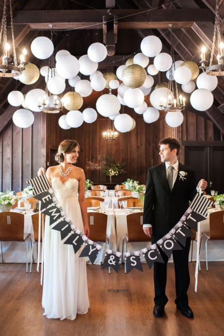 mariage dore et noir  (4)