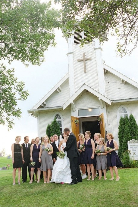 mariage en petit comite 2